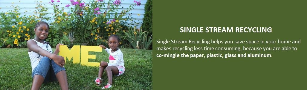 Single Stream Recycling2