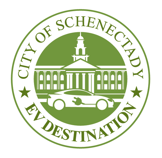 Schenectady - EV Destination (1-2)